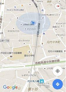 東京メトロ千代田線04