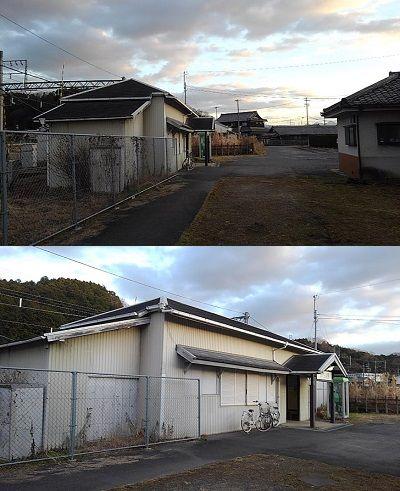 伊賀鉄道31