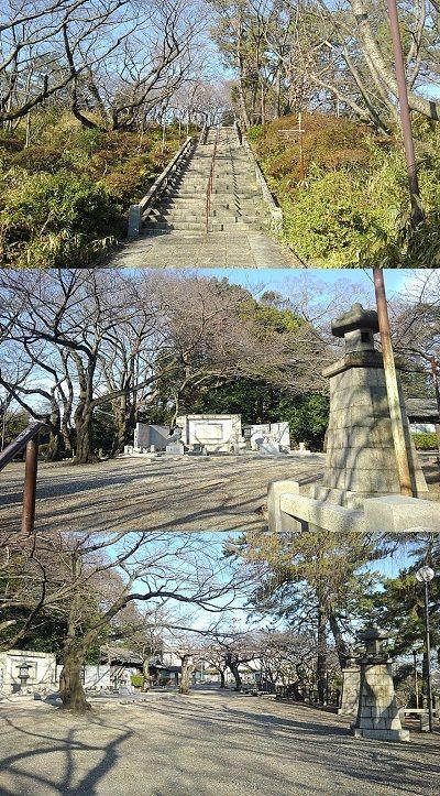 三岐鉄道北勢線34