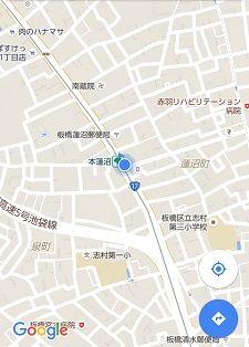 都営三田線22
