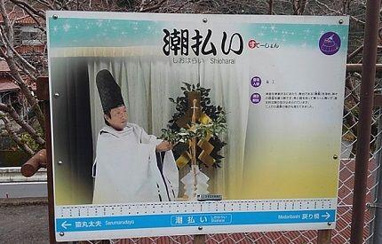 三江線a74
