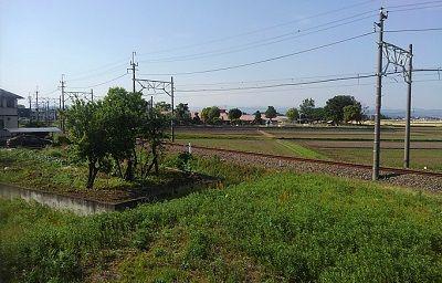 東武小泉線19