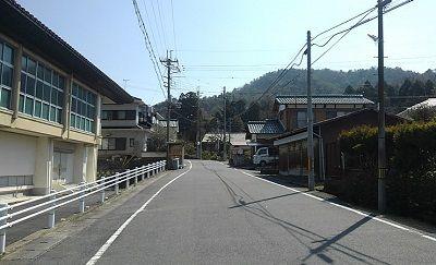 信楽高原鉄道51