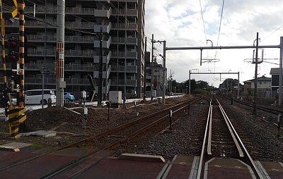 ひたちなか海浜鉄道14