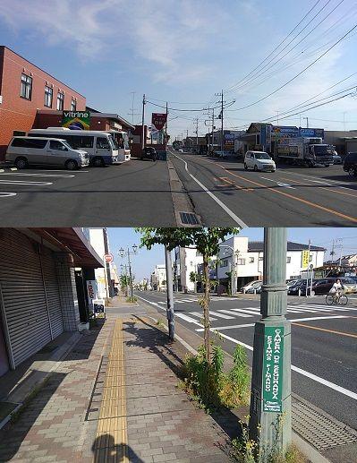 東武小泉線16