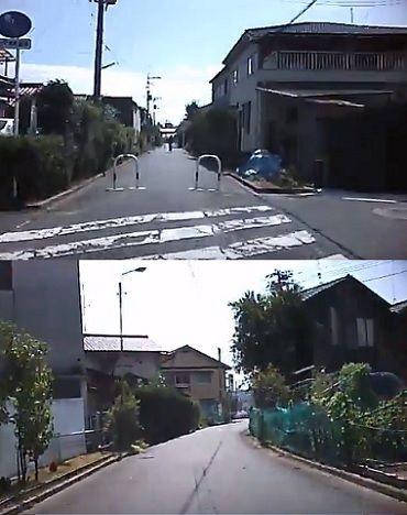 下津井電鉄67