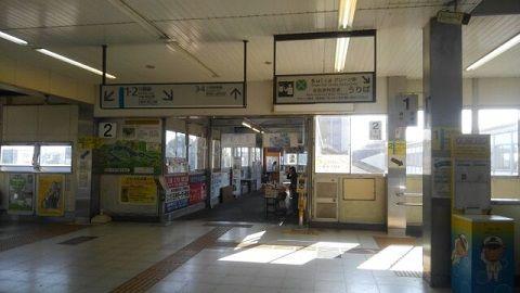 小湊鉄道04