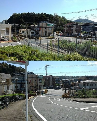 伊豆急行線a74