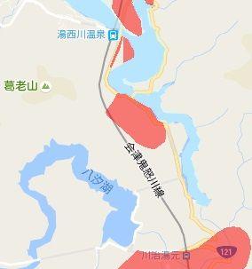 野岩鉄道81