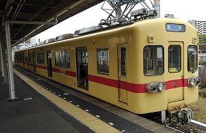09_もえ_列車01