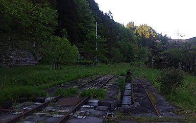 長良川鉄道b70