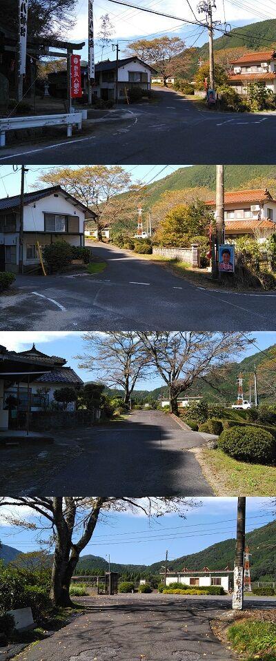 錦川鉄道a15