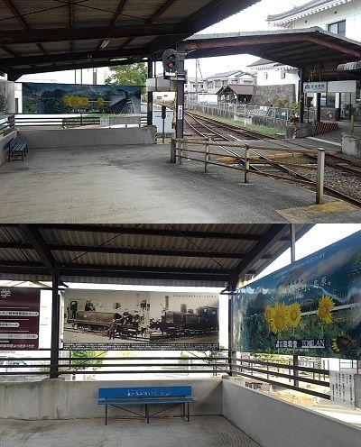 島原鉄道b94