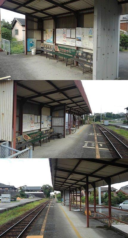 島原鉄道b49