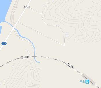 三江線c23