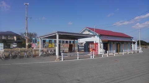 ひたちなか海浜鉄道03