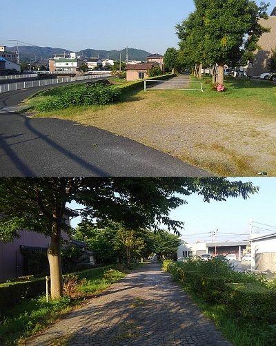 倉吉線09