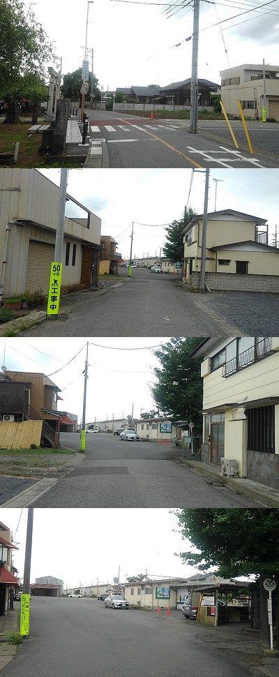 秩父鉄道e62