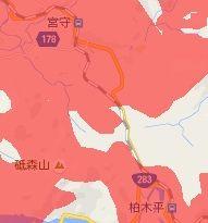釜石線63