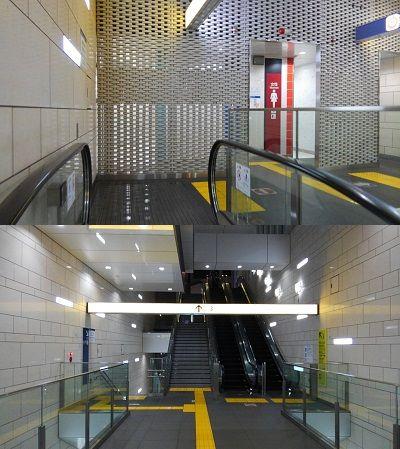 東京メトロ丸の内線22