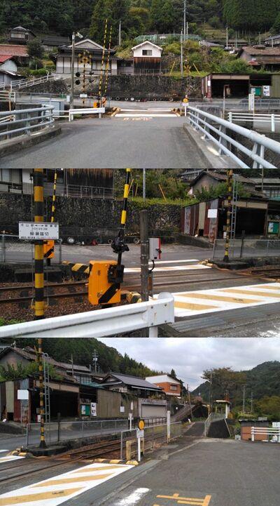 錦川鉄道b37