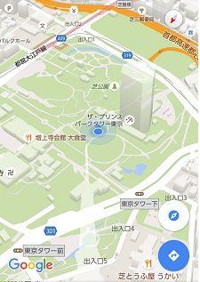 都営大江戸線48