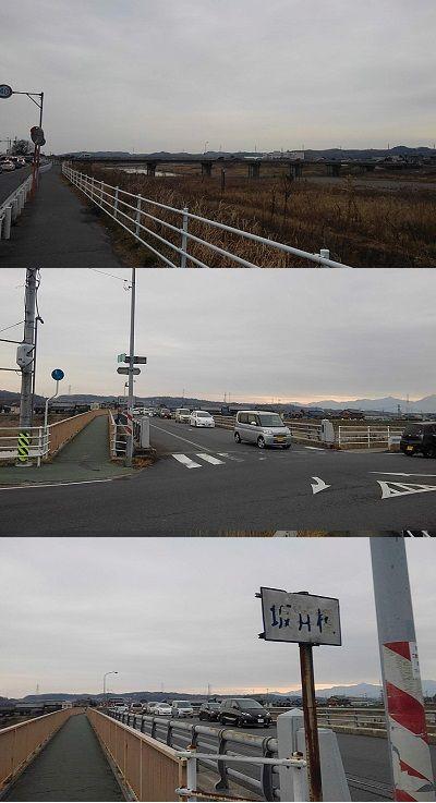 三岐鉄道北勢線76