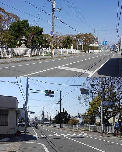 わかやま電鉄貴志川線12