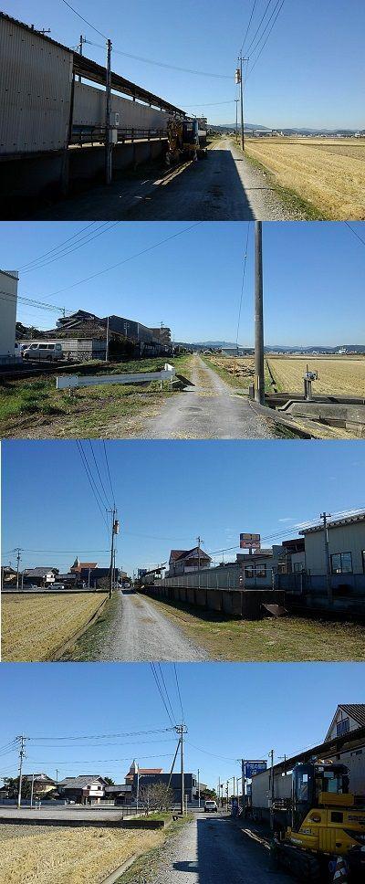 島原鉄道66