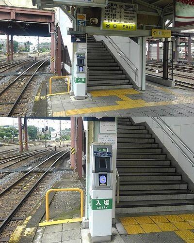 秩父鉄道c64