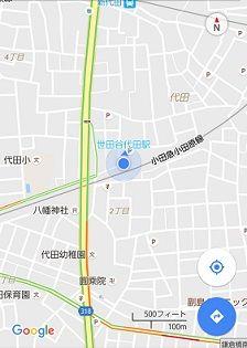 小田急小田原線68
