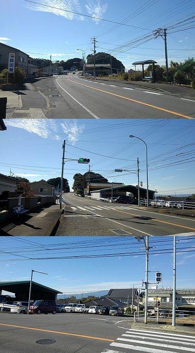 島原鉄道a61
