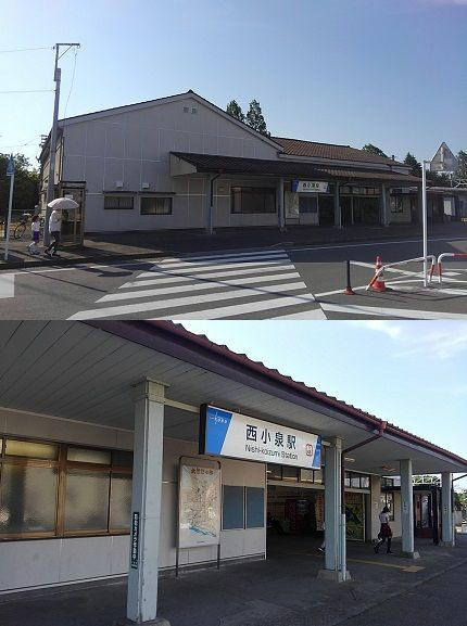 東武小泉線11