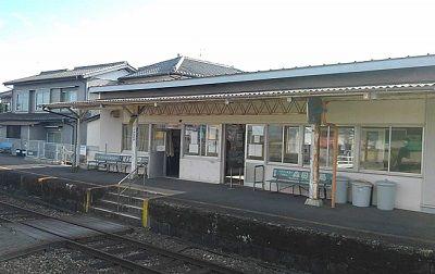 島原鉄道b08