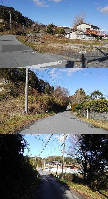 いすみ鉄道69