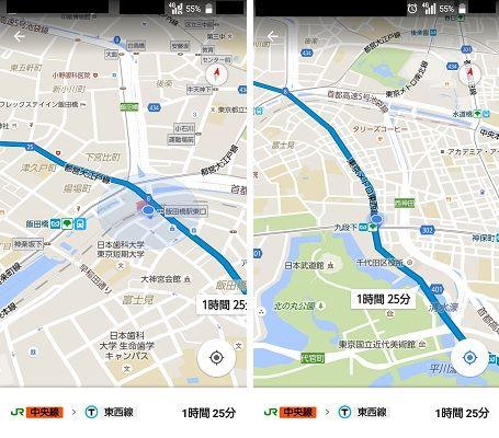 東京メトロ東西線06