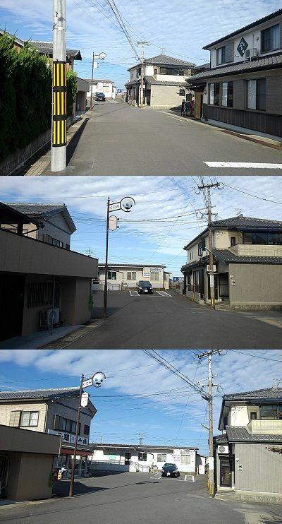 島原鉄道b02