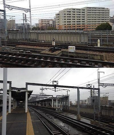 勝田線04