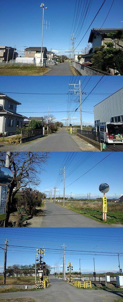 秩父鉄道c93