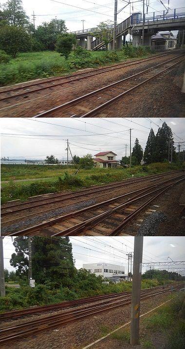 秋田内陸縦貫鉄道60
