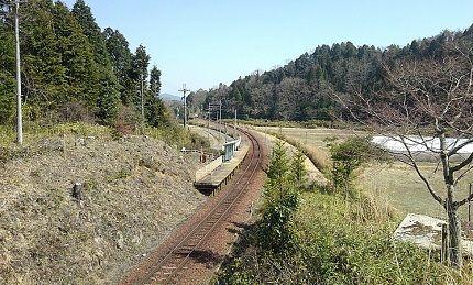 信楽高原鉄道94