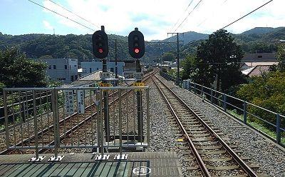 伊豆急行線a68