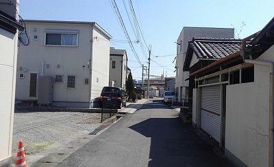 わかやま電鉄貴志川線13