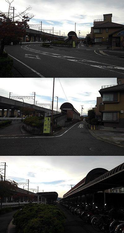 下津井電鉄08