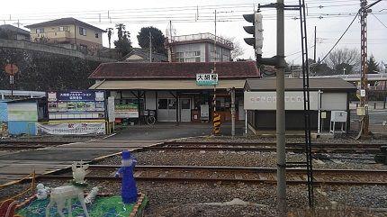 上毛電気鉄道15