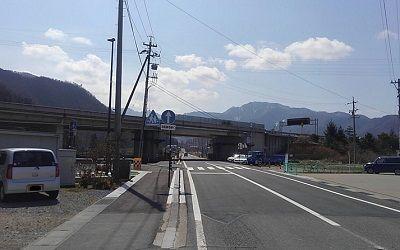 長野電鉄屋代線96