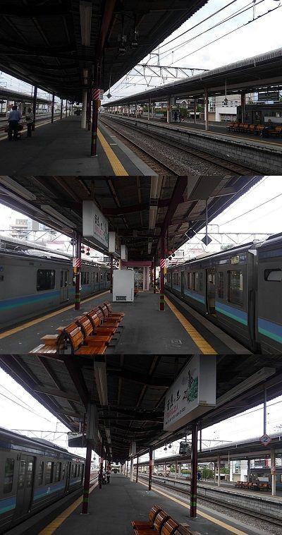 篠ノ井線05