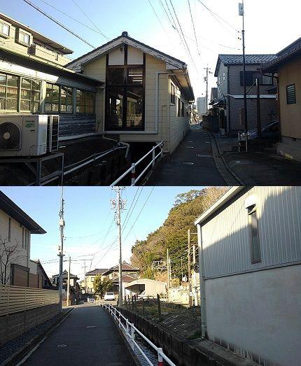 三岐鉄道北勢線22