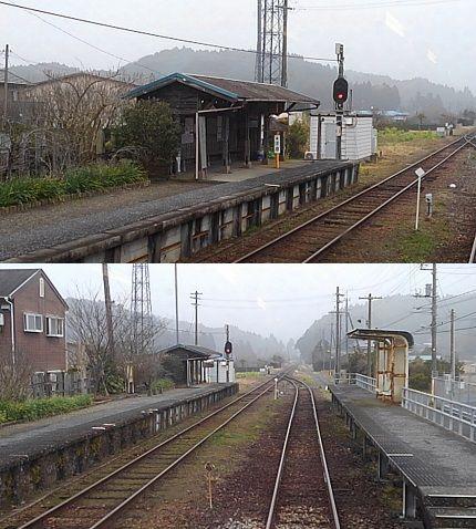 いすみ鉄道09