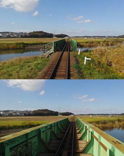 ひたちなか海浜鉄道26